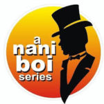 Nani Boi